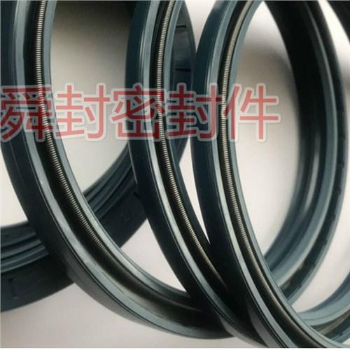 供应上海DIN3760排名舜封供CFW代理 恩福集团