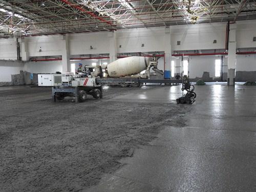 吉林正宗大型激光整平机厂家供应 优质推荐 上海朔马珞机械设备供应