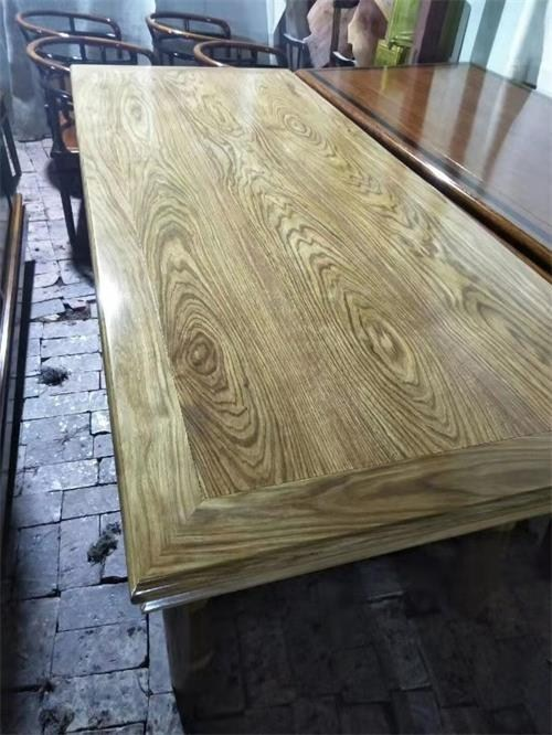 河南水性红木家具专用漆生产厂家 深圳市舒人科技开发供应