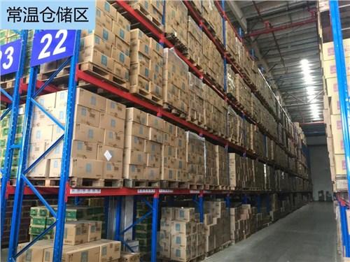 上海外包代发快递便宜 服务为先 上海威微物流供应