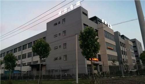 上海一体化物流服务便宜 卓越服务 上海威微物流供应