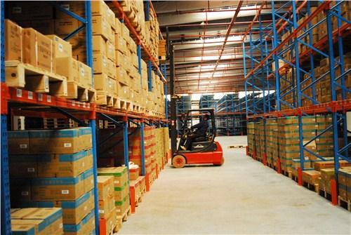 上海松江整體外包電商倉儲多少錢 誠信服務 上海威微物流供應