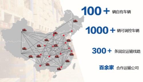 上海松江优质电商仓储便宜 客户至上 上海威微物流供应