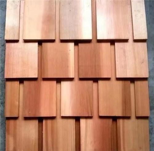 湖北銷售紅雪松銷售廠家 上海熊二木結構工程供應