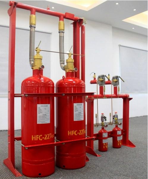 可燃气体探测系统 可燃气体探测系统价格 可燃气体探测系统生产商 当宁供