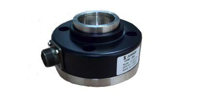 宝山区优质张力检测器要多少钱,张力检测器