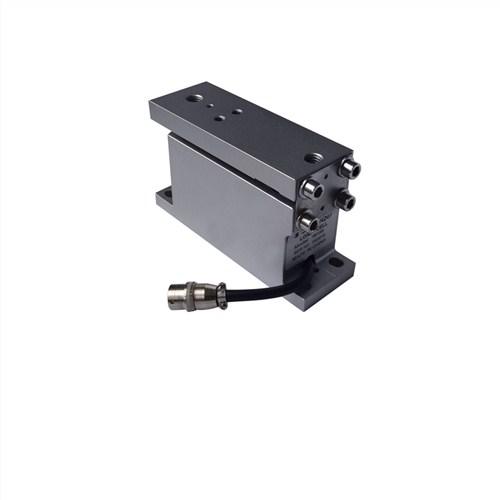 重庆优质T系列张力检测传感器来电咨询,T系列张力检测传感器
