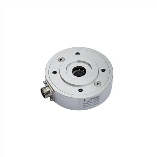 青浦区小型TN4000信号放大器服务放心可靠,TN4000信号放大器