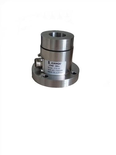 河北正品FN细线张力检测器价格,FN细线张力检测器