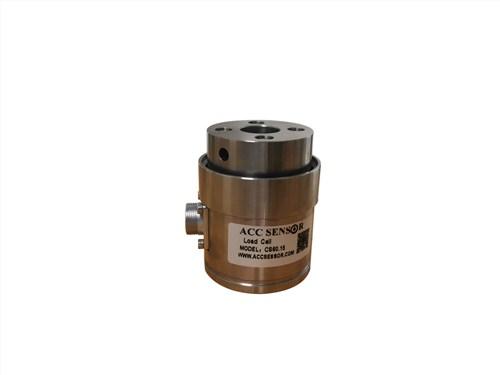 舟山通用K系列张力传感器厂家报价,K系列张力传感器