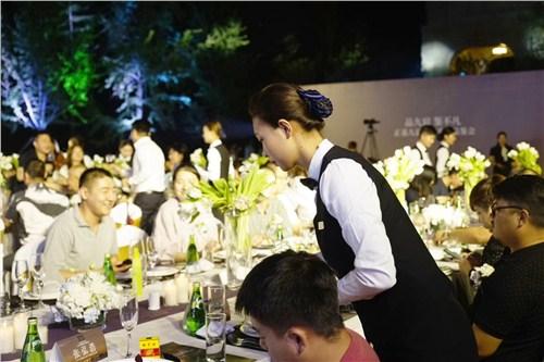 上海欣宴餐饮管理有限公司