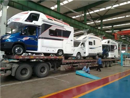 铜仁官方汽车运输量大从优「上海欣致国际物流供应」