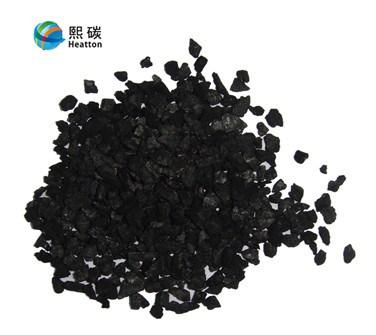 潍坊椰壳颗粒活性炭的价格,颗粒活性炭