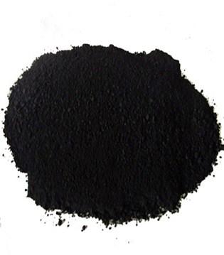 粉末水处理活性炭的作用,水处理活性炭