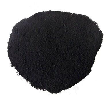 安阳粉末活性炭价格,粉末活性炭