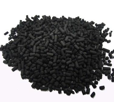 浙江水处理颗粒活性炭哪里买 上海熙碳环保科技供应