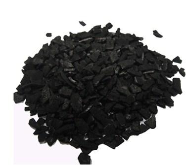 浙江颗粒颗粒活性炭工厂 上海熙碳环保科技供应