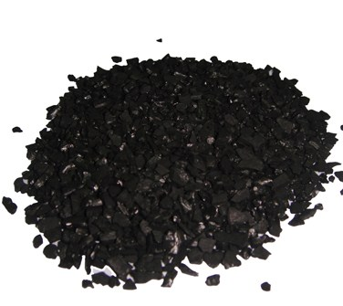 湖北颗粒水处理活性炭联系方式 上海熙碳环保科技供应
