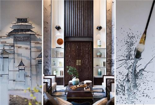 嘉定区专业馨匠装饰多重优惠 诚信服务「上海馨匠建筑装饰工程供应」