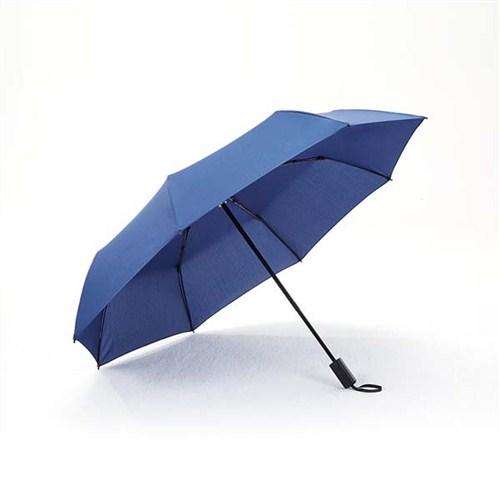 提供上海礼品反向伞厂家馨企供