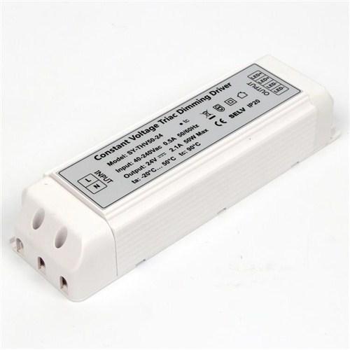销售上海市广州0-10V调光电源价格行情效润供