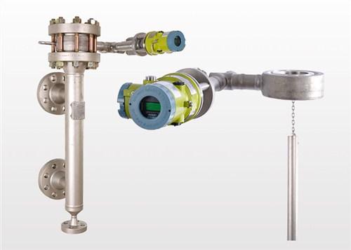 上海专用电浮筒液位变送器制造厂家,电浮筒液位变送器