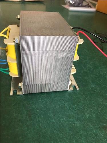 上海电源变压器压器厂家-报价-宣圣供