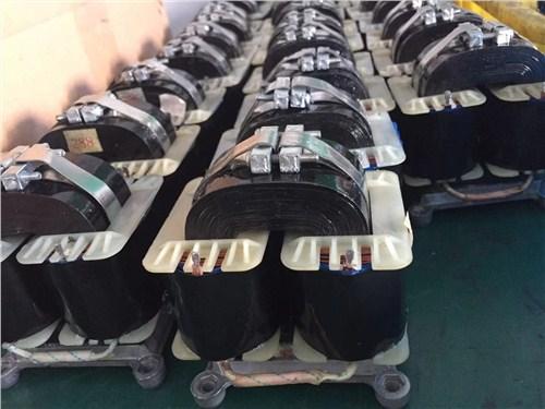 上海上海开关电源订购-直销-宣圣供