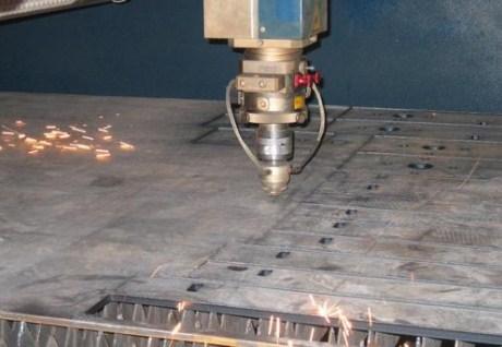 黄浦区激光焊接加工多少钱,激光焊接加工