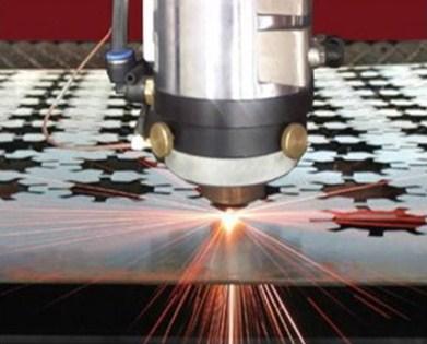 奉贤区激光焊接加工规格齐全,激光焊接加工