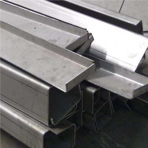 杨浦区焊接加工择优推荐,焊接加工