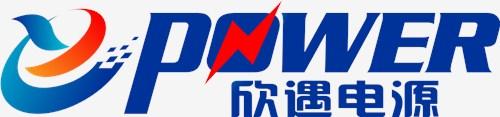 上海-高压静电发生器-厂家, 欣遇供