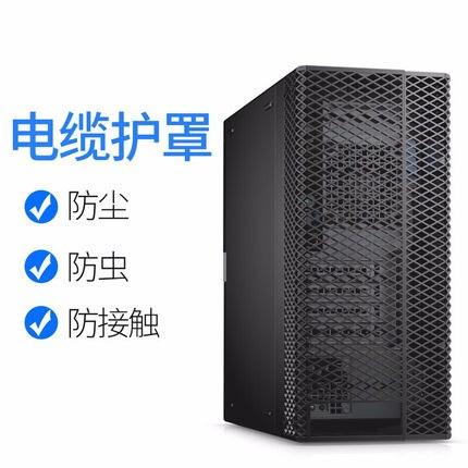 安徽知名dell台式机上门安装,Dell台式机