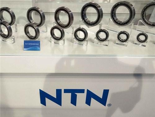 优质日本NTN轴承 兴志供应「兴志供应」