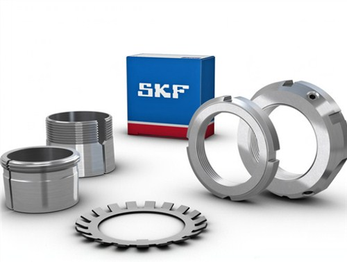 洛阳正品SKF轴承 兴志供应