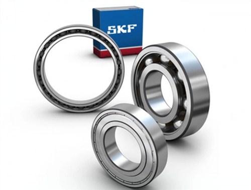 苏州进口SKF轴承 兴志供应