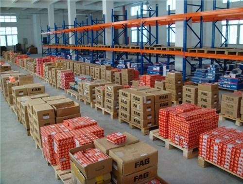 上海进口SKF轴承 兴志供应
