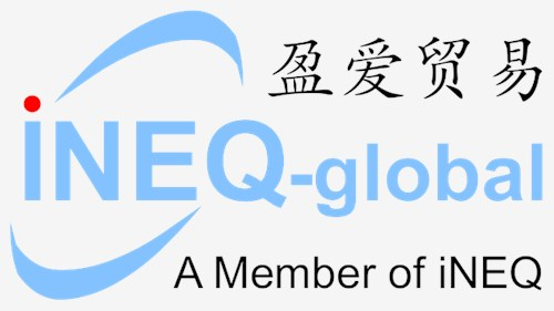 上海专业欧美工业备件欢迎来电 欢迎咨询 上海盈爱贸易供应
