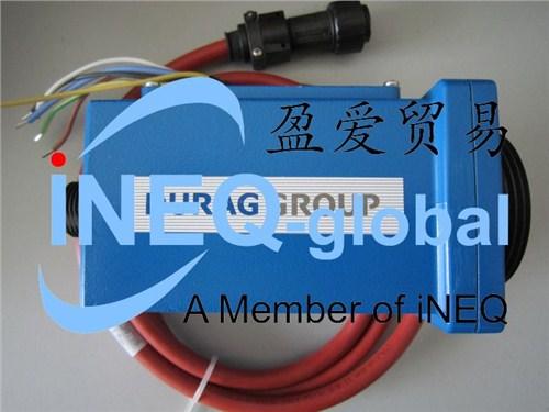 上海正规德国DURAG火焰检测器欢迎来电