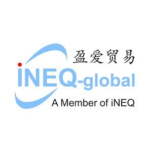上海正宗工业自动化产品好货源好价格