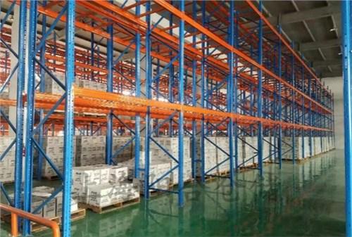 松江生活用品仓库外包 服务至上「上海阳合供应链管理供应」