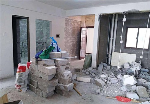 杨浦区无声钢筋混凝土破碎切割联系方式,切割