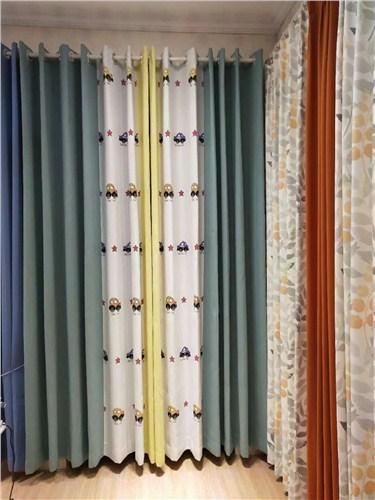 品牌可調節窗簾 可調節窗簾價位 玉布供