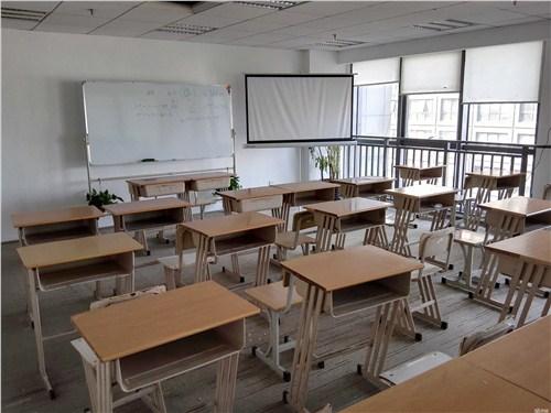 黄浦区在那里有培训职业培训学校,职业培训