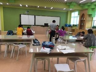 崇明区上海宜创育婴员培训学院,育婴员