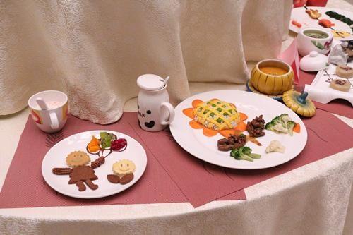 上海上海宜创中式烹调师多少钱,中式烹调师