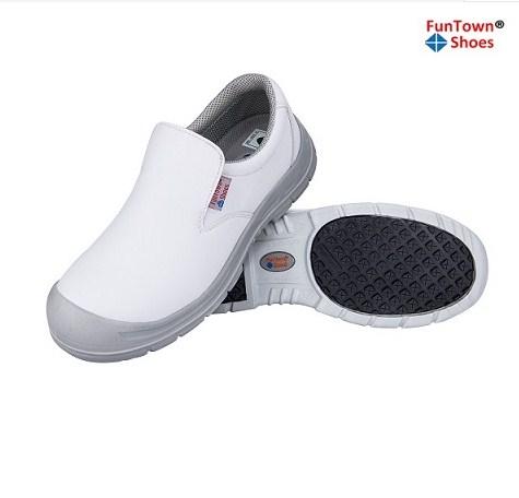 6213Fun Town范特仕防滑鞋价格上海Fun Town范特仕防滑鞋供应商 逸采仪器供