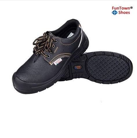 Fun Town范特仕防滑鞋6201价格上海Fun Town范特仕防滑鞋供应商 逸采仪器供