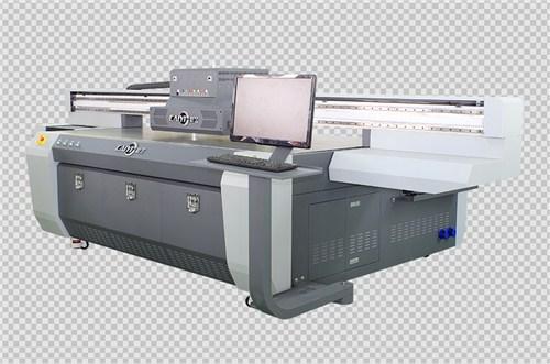 青浦区专业UV平板打印,UV平板打印