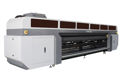 松江区正规UV平板打印需要多少钱 诚信为本「上海伊城装饰材料供应」